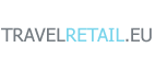 Travel Retail Europe